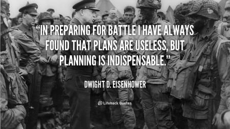quote-dwight-d-eisenhower-in-preparing-for-battle-i-have-always-47920